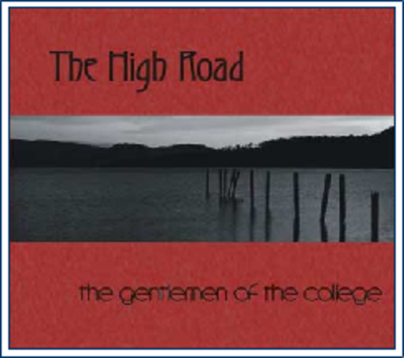 Highroadcover