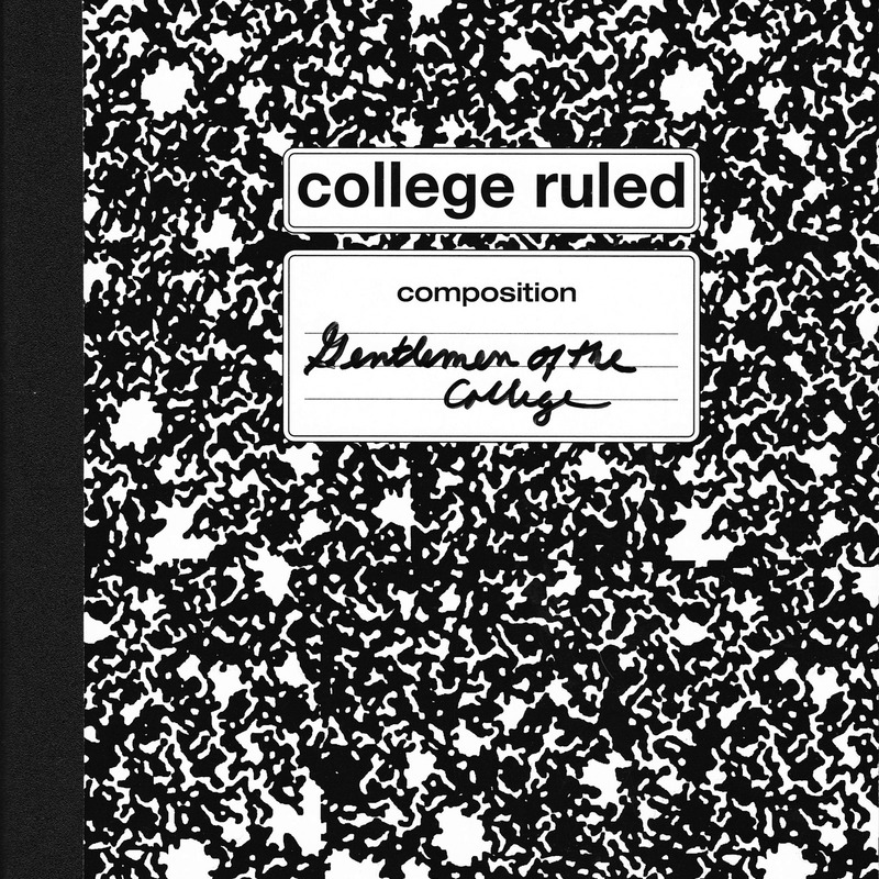 College_ruled_front__final