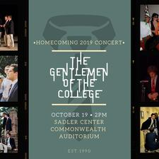 Homecoming_2019_fb_event2