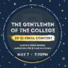 S21_final_concert_fb_event_cover